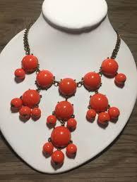 gold orange necklace images 327 best vintage jewelry images vintage jewelry jpg