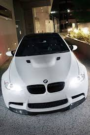 bmw car in black colour 64 best bmw images on engine and the o jays