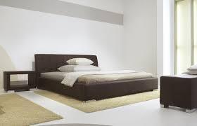 feng shui schlafzimmer einrichten u2013 was sollten sie dabei beachten