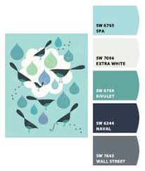 sherwin williams naval blue navy paint dark blue paint master