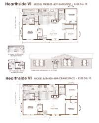 28 schult homes floor plans schult main street 3828 24 schult homes floor plans schult saluda modular floor plans trend home design and