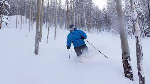 colorado skiing and snowboarding ski areas resorts and snowcat