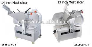 table top meat slicer table top auto meat slicer ce commercial buy auto meat slicer meat