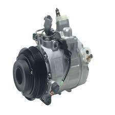 lexus sc430 for sale in bahrain a c compressor and clutch new compressor denso fits 06 10 lexus