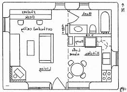 house designer plans unique japanese house designs and floor plans floor plan japanese