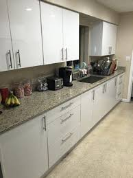 used kitchen cabinets for sale orlando florida kitchen cabinet