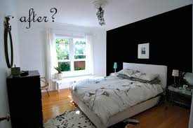 What Color Should I Paint My Bedroom Painting My Bedroom Nrtradiant Com