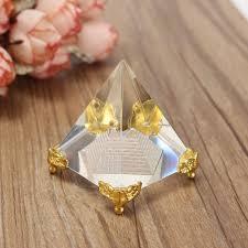 aliexpress buy xintou energy healing glass
