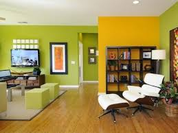 wall colors and mood how your interior paint color can affect your