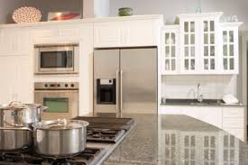 matching kitchen appliances how to match kitchen stainless steel appliances electrolux ge