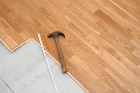 beautiful hardwood floor installation how to install hardwood