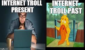 Troll Meme Maker - internet troll imgflip