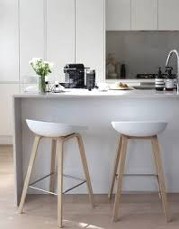 chaise ilot cuisine chaise bar design affordable tabouret de bar fly best