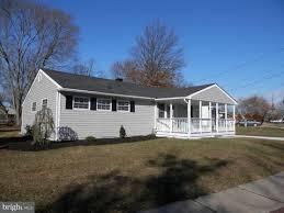 homes for in lumberton nj lumberton nj real estate lumberton homes for realtor