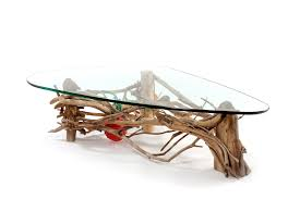 coffee tables breathtaking awesome wrought iron coffee table designers driftwood coffee table