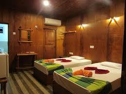 weligama holiday inn badulla sri lanka booking com