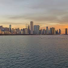 the 30 best hotels in chicago il u2013 cheap chicago hotels