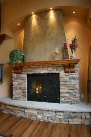 house charming rock fireplace images stone fireplace ideas