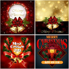 Cheap Holiday Cards For Business Christmas Cards Collection For New Year 2014
