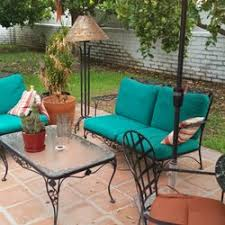 Palm Springs Outdoor Furniture by Casa Ocotillo 16 Photos U0026 10 Reviews Hotels 240 E Ocotillo