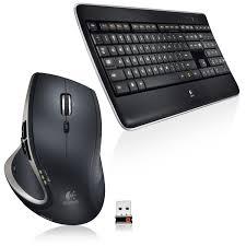 black friday wireless deals logitech wireless mouse u0026 keyboard black friday 2016 deals