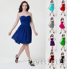 online get cheap brides maide dress purple aliexpress com