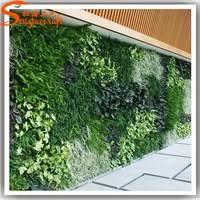 cheap vertical wall garden diy find vertical wall garden diy