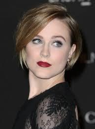 the rachel haircut on other women 40 celebrity short hairstyles short hair cut ideas for 2018
