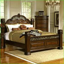 Bed Frames With Headboard Bed Frame With Headboard And Footboard Within Adorable Plan