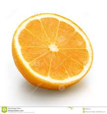 Orange Home Decor Accessories by Orange Home Decor Accessories Https Www Buyfruit Com Au Easy Peel