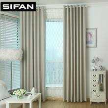 Contemporary Blackout Curtains Free Shipping On Curtains In Window Treatments Home Textile And