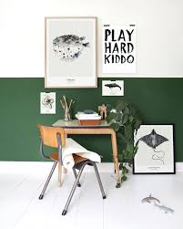 Two Tone Colors For Bedrooms Best 25 Two Tone Walls Ideas On Pinterest Two Toned Walls