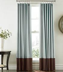 curtain discount jcpenney window treatments collection jcpenney