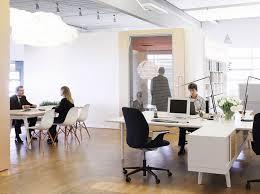 Vitra Office Desk Vitra Offices Weil Am Rhein Sevil Peach