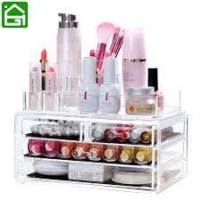 online get cheap jewelry organizer drawer aliexpress com