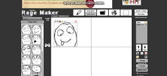 Cara Membuat Meme - cara membuat meme comic indonesia youtube