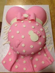 prego minnie mouse cake my pastries pinterest mouse cake