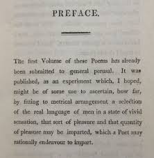 writing a preface for a research paper christine megowan special collections and archives casgliadau preface