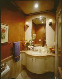 houzz small bathroom design ideas donchilei com