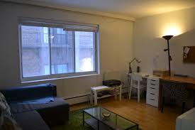 3425 av papineau montreal qc h2k 4j7 1 bedroom apartment for