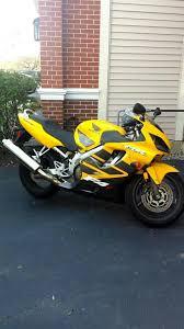 2006 honda cbr 250 motorcycles for sale
