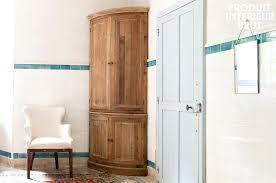 meuble d angle pour chambre commode d angle chambre bureau d angle petit meuble dangle pour