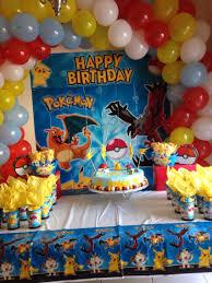 pokemon decoration ideas streamrr com