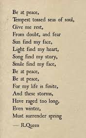 Best Love Poems And Quotes by Best 25 Peace Poems Ideas On Pinterest Mother Death Quotes