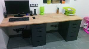comment faire un bureau comment faire un bureau 100 images comment créer le bureau