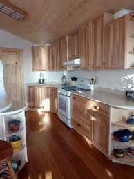 box kitchen cabinets extraordinary big box kitchen cabinets best design ideas images on