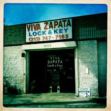 lexus key cutting san diego viva zapata lock u0026 key service 26 photos u0026 50 reviews keys