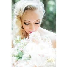 wedding photographers seattle adina weddings seattle san diego wedding photographer
