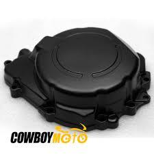 brand new honda cbr online buy wholesale honda cbr 919 from china honda cbr 919