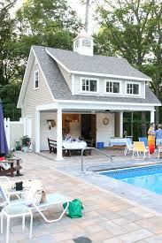 pool house plans with bedroom charming pool house plans with bedroom gallery best ideas